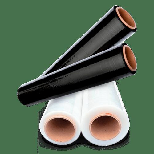 Stretch film mayorista produtos para embalaje